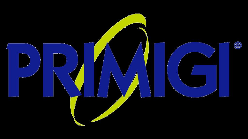 Primigi-Logo